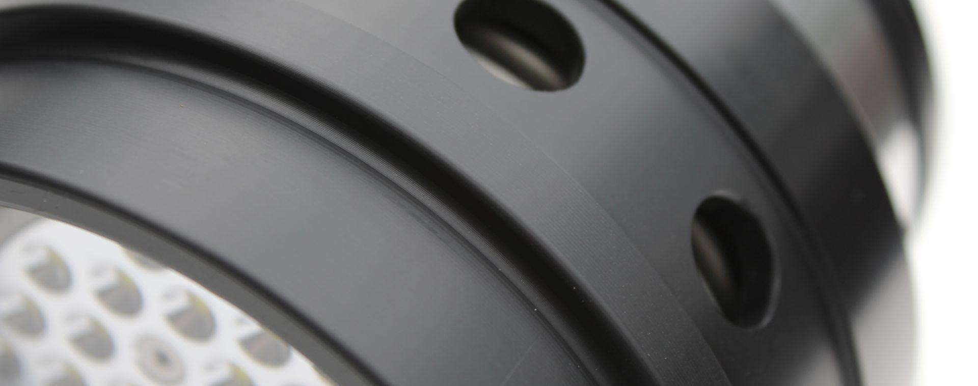 P-48 closeup